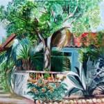 Dom gościnny Mileny
